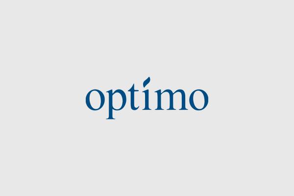 optimo(オプティモ) LPS化粧品 – 健康素肌を目指して