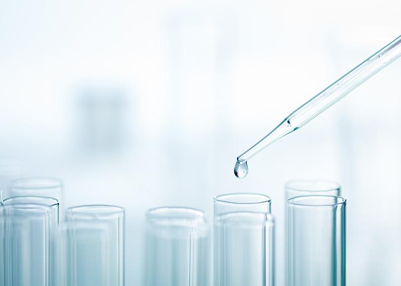 Stem Cell(幹細胞)